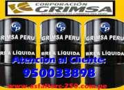 ASFALTO Rc-250 - MANTO ASFALTICO - BITUMEN - ALQUITRAN