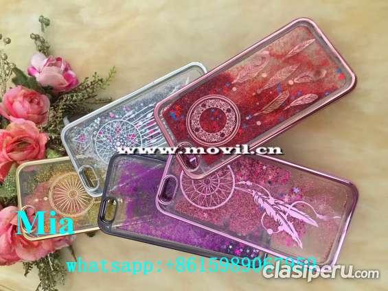 Piezas para celulares chinos/iphone 4s fundas distribuidor whatsapp:+86-15989067959