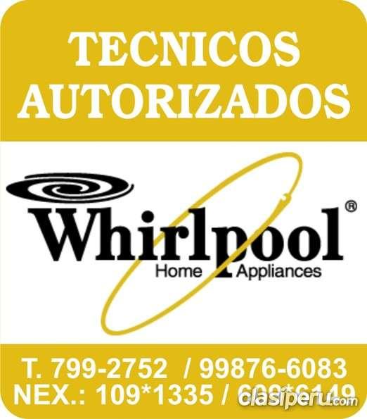 ?7378107 expertos en servicios tecnicos a domicilios lavadora whirlpool secadoras!!!??