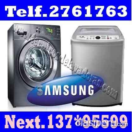 ?7378107?reparaciones de lavadoras y secadoras, servicio tecnico a domicilio?llame ya!!!!?