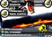 Oferta Asfalto Rc 250 -asfalto Mc 30 -brea Liquida O Solido