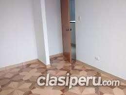 Pintor 962239462 exteriores e interiores