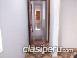 Fotos de Pintor  962239462 exteriores e interiores 2