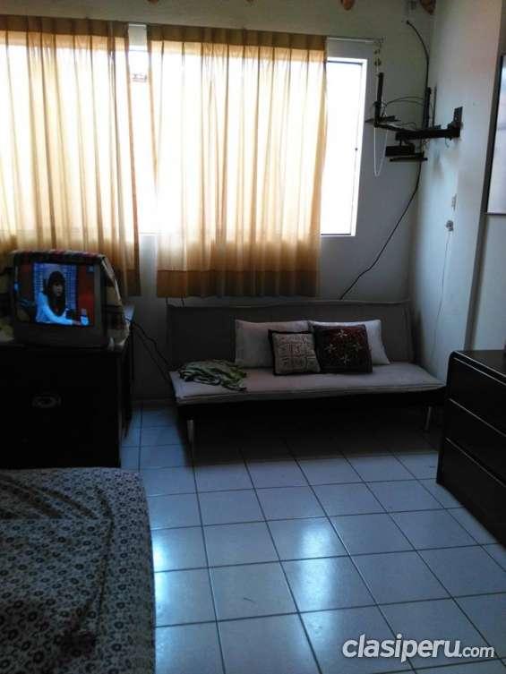 Fotos de Año nuevo punta hermosa alquilo casa 4dorm 3baños capacidad max 10 personas 10