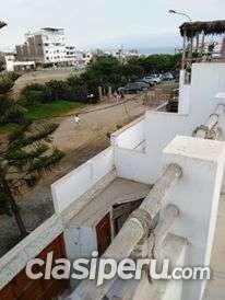 Fotos de Vista de el 3er piso