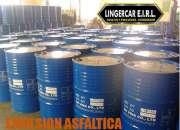Venta de asfalto rc-250, asfalto mc-30 emulsion…