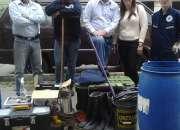 limpieza y desinfeccion de cisternas y tanques de agua 944-783463