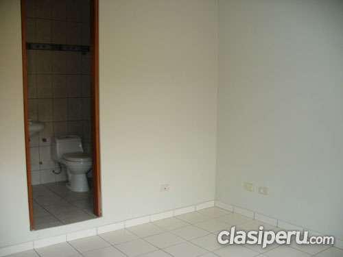 Baño incorporado dormitorio principal