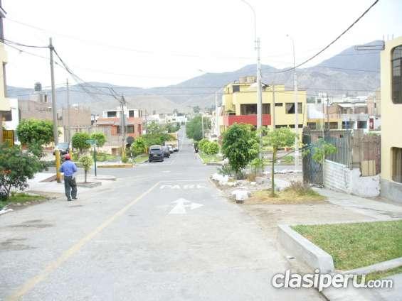 Calle santa maria cdra 1