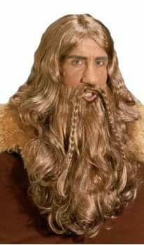 Fotos de Barbas  y  bigotes   postizos  telefono  fijo   :   7816995   cel  :   999023200 16