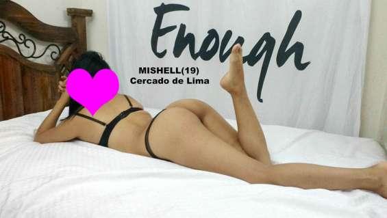 Fotos de Mishell * 964 407 071 *bella estudiante en busca de un caballero solvente 4