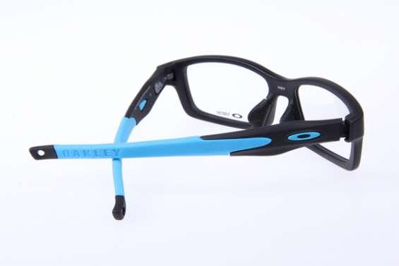 Guardar  Fotos de Oakley crosslink 8029 monturas lentes de medida ray ban  envios a todo el peru ace367ee6a