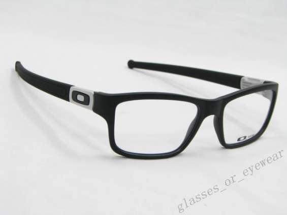 Oakley marshal monturas lentes de medida ray ban envios a todo el peru.  Guardar. Guardar. Guardar. Guardar f755a3ed3a