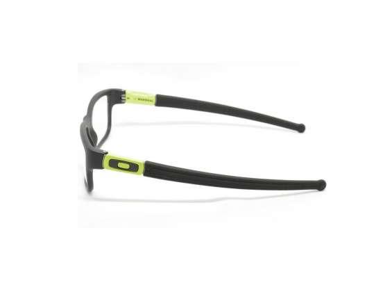 Oakley marshal monturas lentes de medida ray ban envios a todo el peru.  Guardar. Guardar. Guardar. Guardar. Guardar 79fea96963