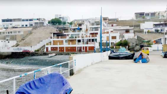 Terreno en playa sur-san bartolo-00525