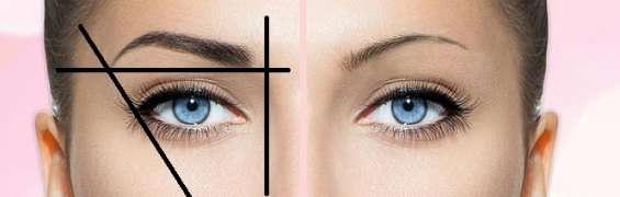 Microblanding,analuspa tratamiento estético de cejas