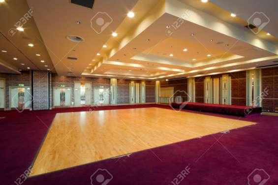 Lavado de alfombras en miraflores telf. 241-3458 de centro y de pared a pared