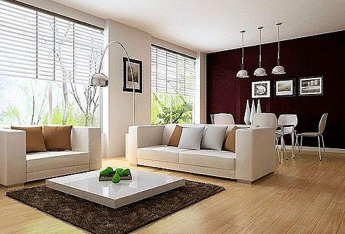 Mantenimiento y limpieza de muebles en san isidro telf. 241-3458