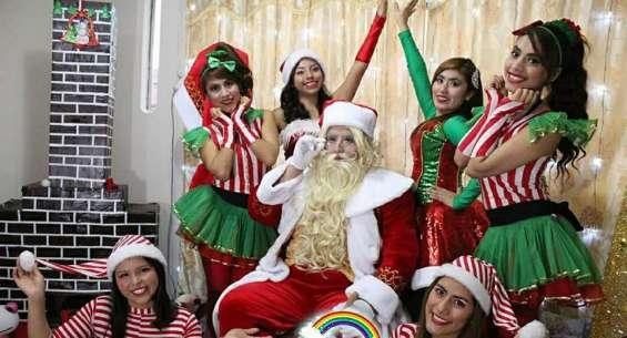 Barbas y pelucas de papa noel fijo : 7816995 cel : 999023200