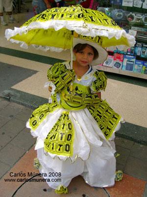 Venta trajes epoca reciclados virrey tapada marinera huaylas ñusta hadas princesas inca