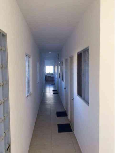Fotos de Pintor  962239462 exteriores e interiores 6