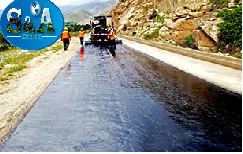 Emulsion asfaltica css-1h en venta ( buen producto con garantia