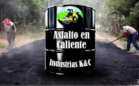 Aditivos - asfaltico rc - 250 a todo el perú sera un gusto de atenderle llame 945624066