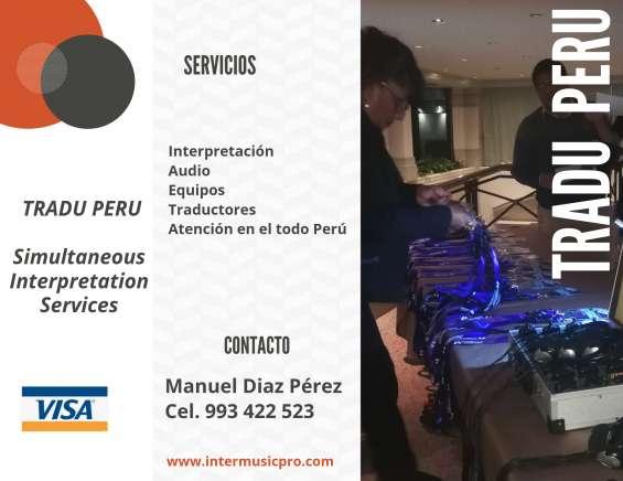 Cusco y puno _ tradu peru translation and interpreting services cel. 993422523